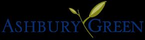 ashbury-green-logo