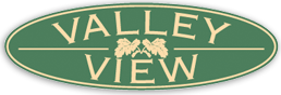 valley-view-logo