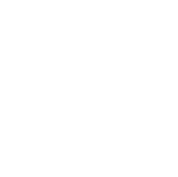 Best of Durham 2015