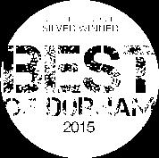 Best of Durham 2015