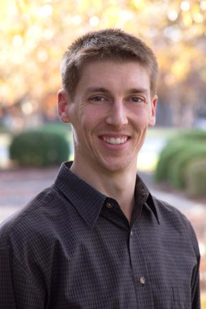 Cameron Denny